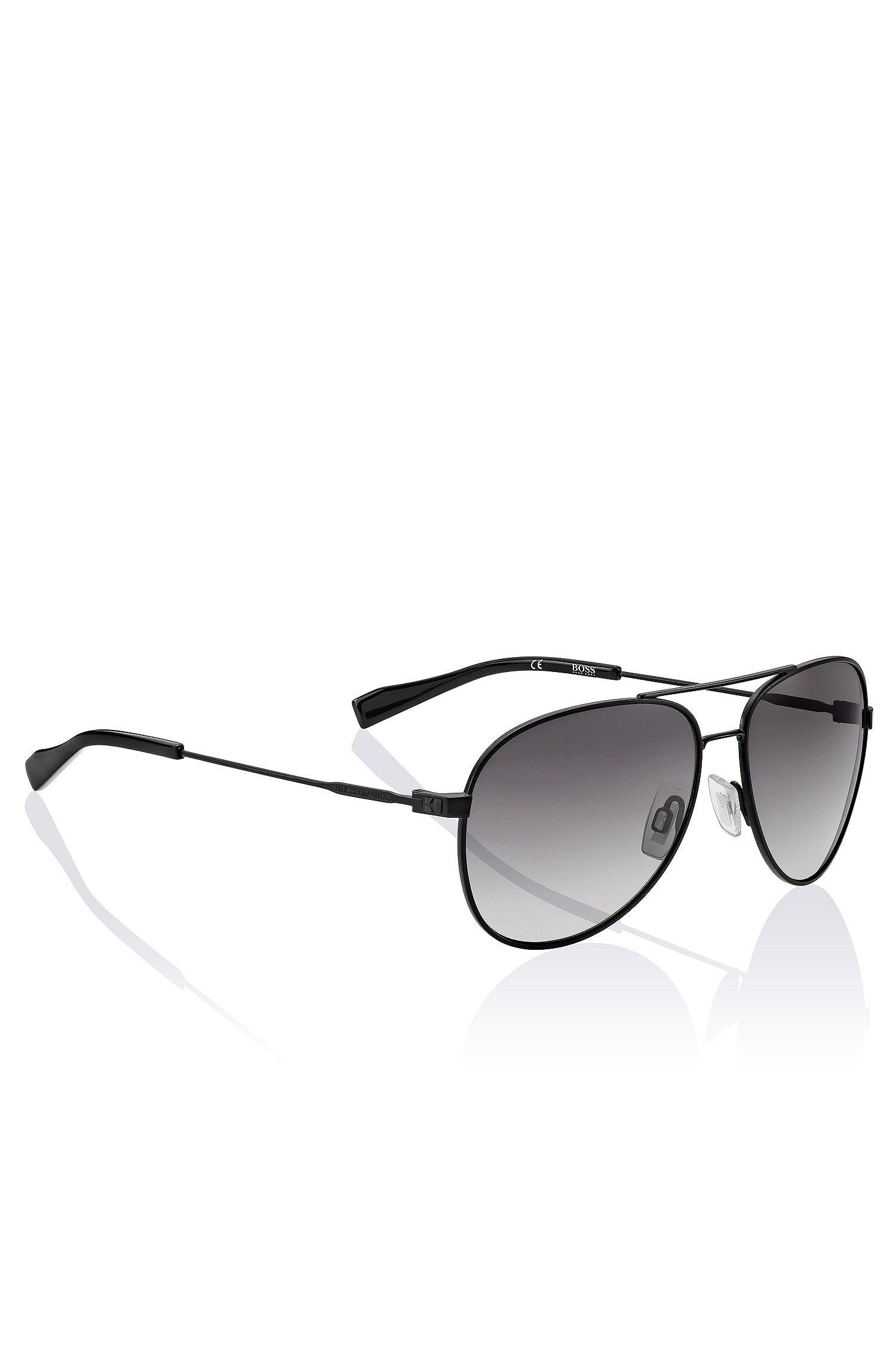 Sunglasses 'BO 0157/S'