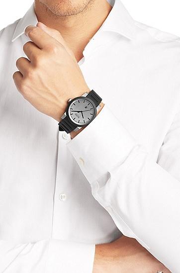 NEo系列男士腕表 HB6025,  999_实物颜色
