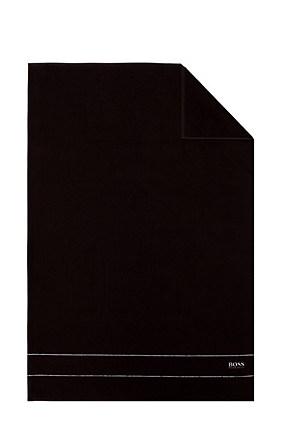 handt cher. Black Bedroom Furniture Sets. Home Design Ideas