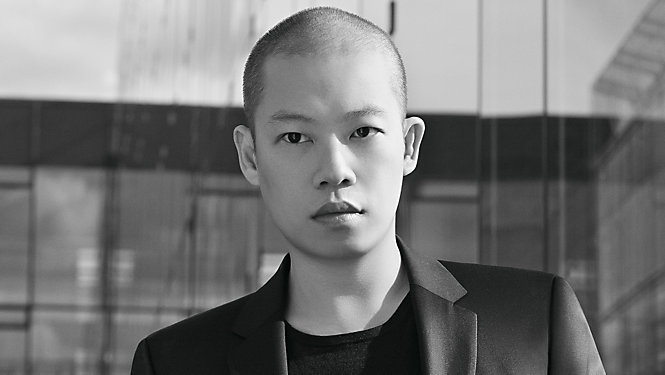 BOSS Womenswear introduceert Jason Wu - eMAG HUGO BOSS
