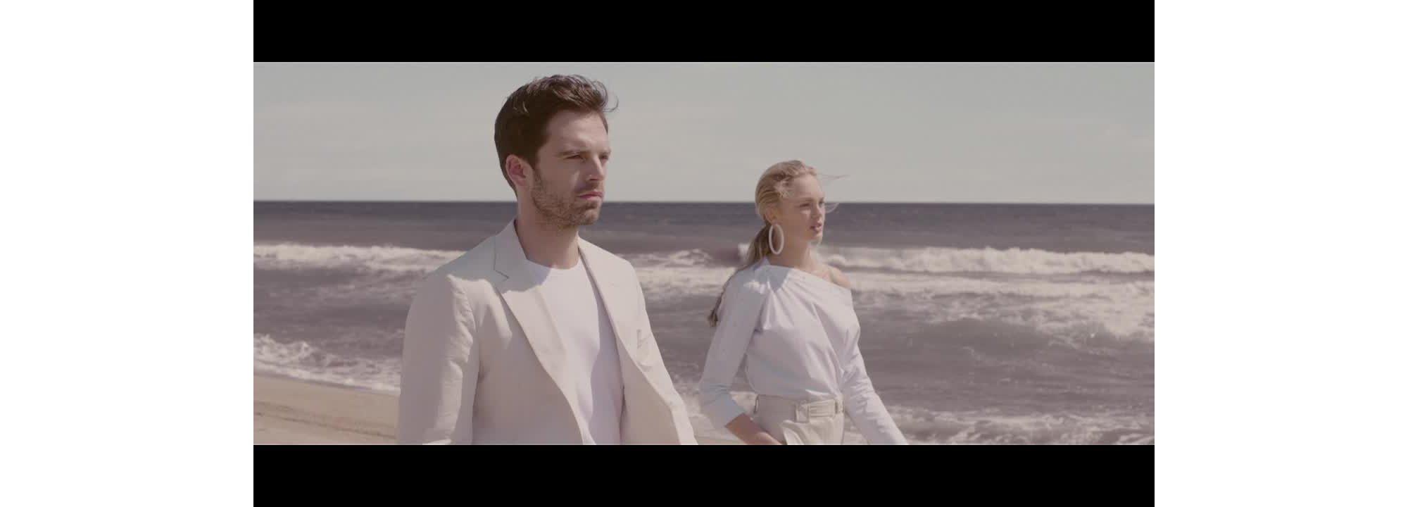 婚礼进行时<br/><br/>无论你是宾客或是新郎,探索BOSS 2018 春夏男装新品系列,于婚礼当日呈现几近完美的穿搭型格