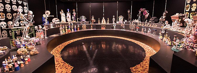 Museo de Arte Popular
