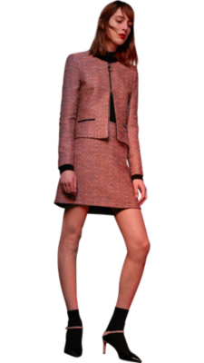 BOSS_HUGO_Woman_PS17_Look_1