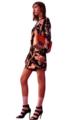 BOSS_HUGO_Woman_PS17_Look_8