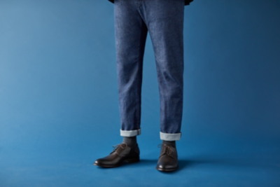 BOSS_Smarter_Denim_Look_4