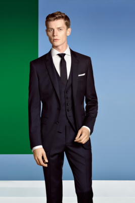 BOSS_Men_S17SR_Look_15