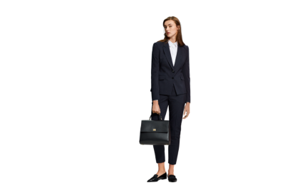 BOSS_Women_SR17_CTG_Look_1