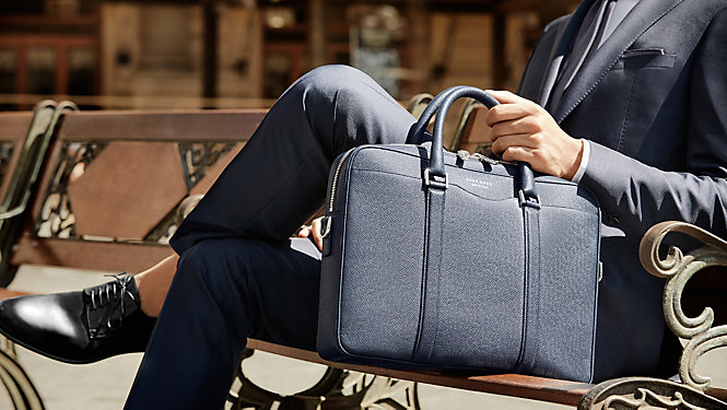 SIGNATURE STYLE Pour l'homme moderne - eMAG HUGO BOSS