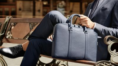 SIGNATURE STYLE For the modern man - eMAG HUGO BOSS