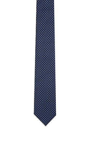 男士商务休闲领带,  483_淡蓝色