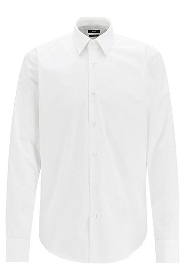 Essential Look Johnstons1/Lenon CYL Regular-Fit,