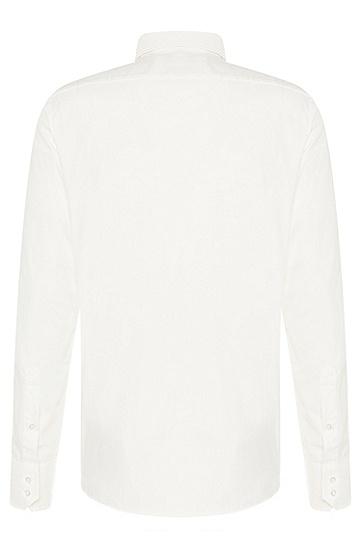 高品质商务衬衫 'Enzo',  101_天然色