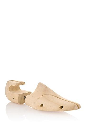 Schuhspanner ´SHOETREE` aus Kiefernholz, Natur