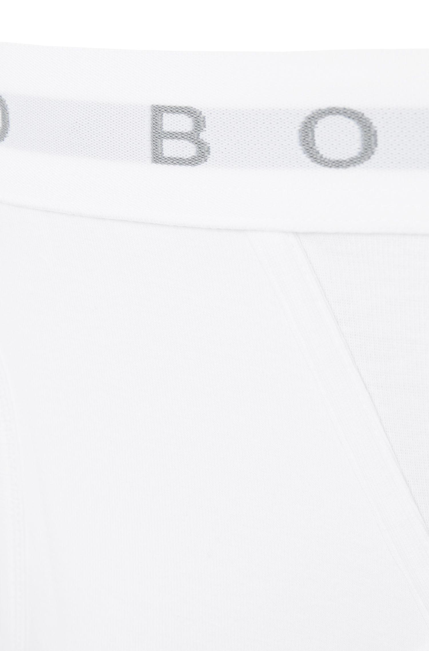 Slip aus Baumwolle: 'Traditional BM'
