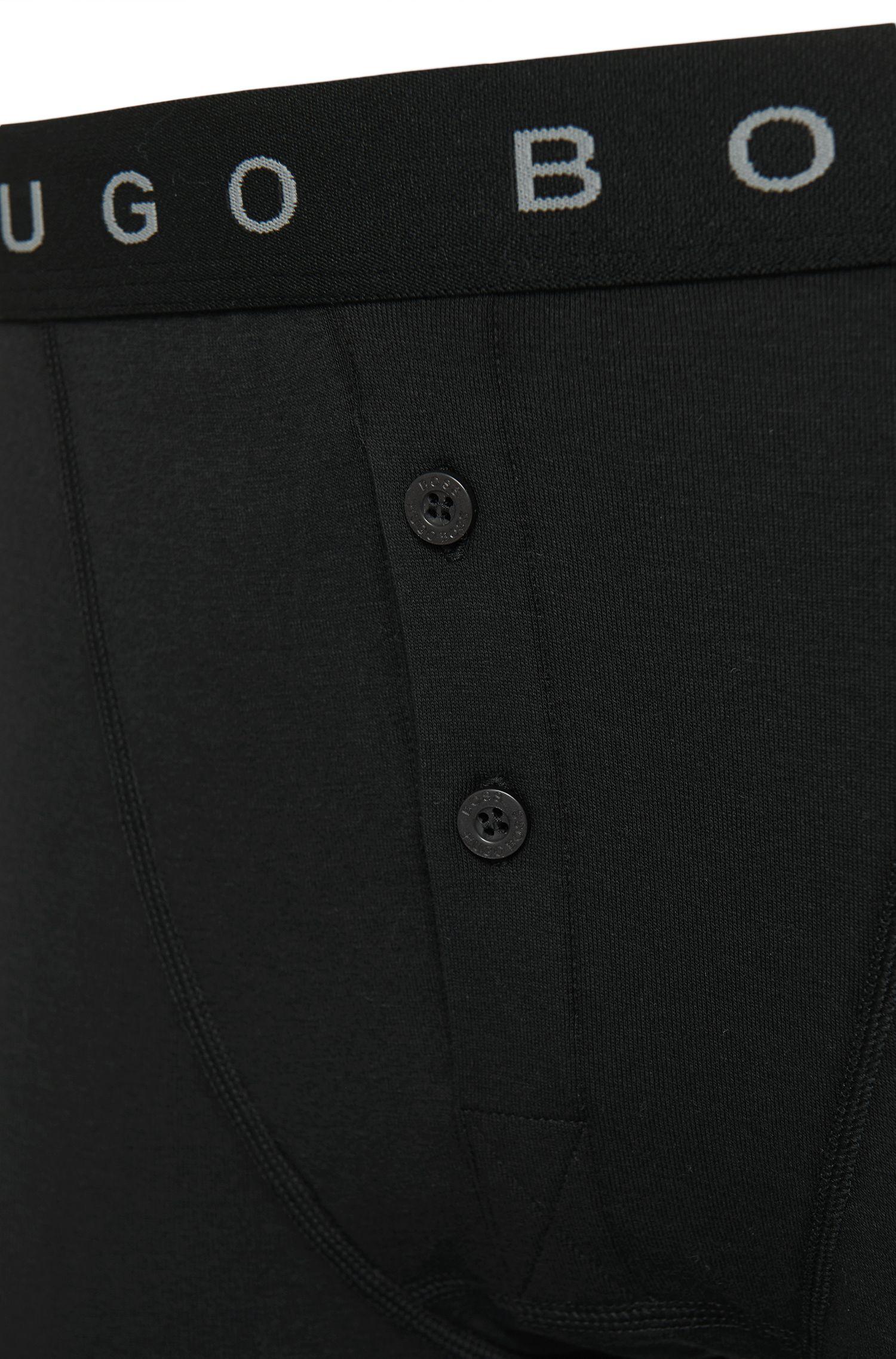 Boxershorts aus Baumwolle: 'Boxer BF BM'