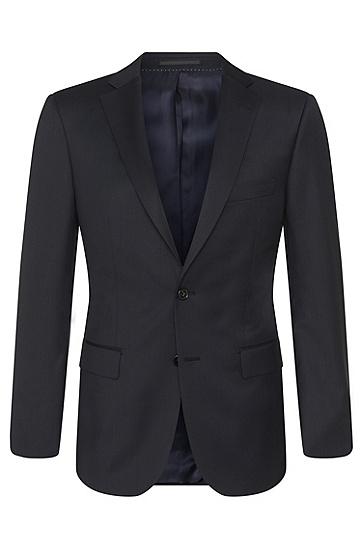 Essential Look T-Howard2/T-Court3 Regular-Fit,