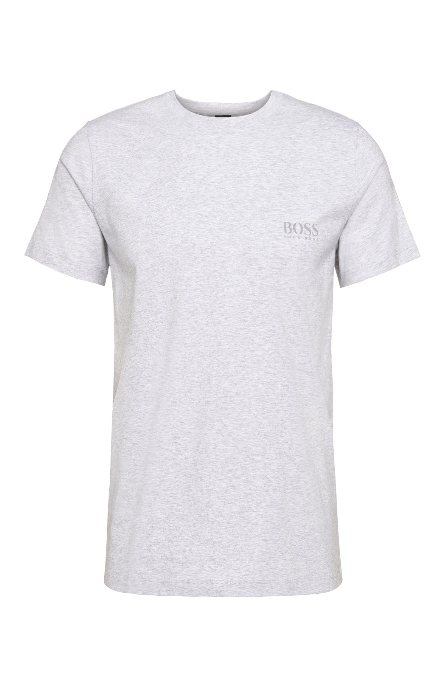 Cotton t-shirt: 'Shirt RN 24'