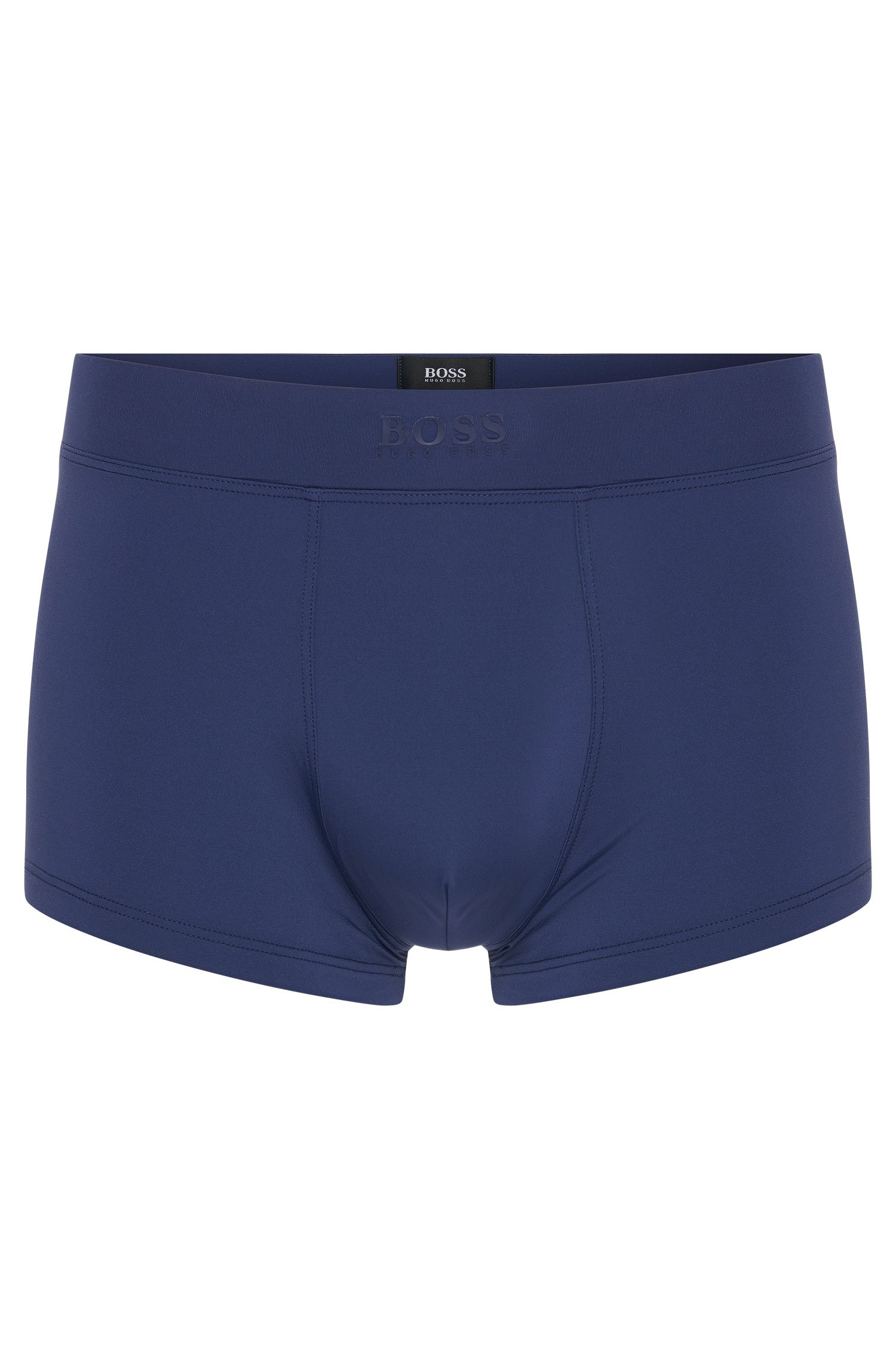 Boxer shorts in microfibre: 'Boxer CW Energy'