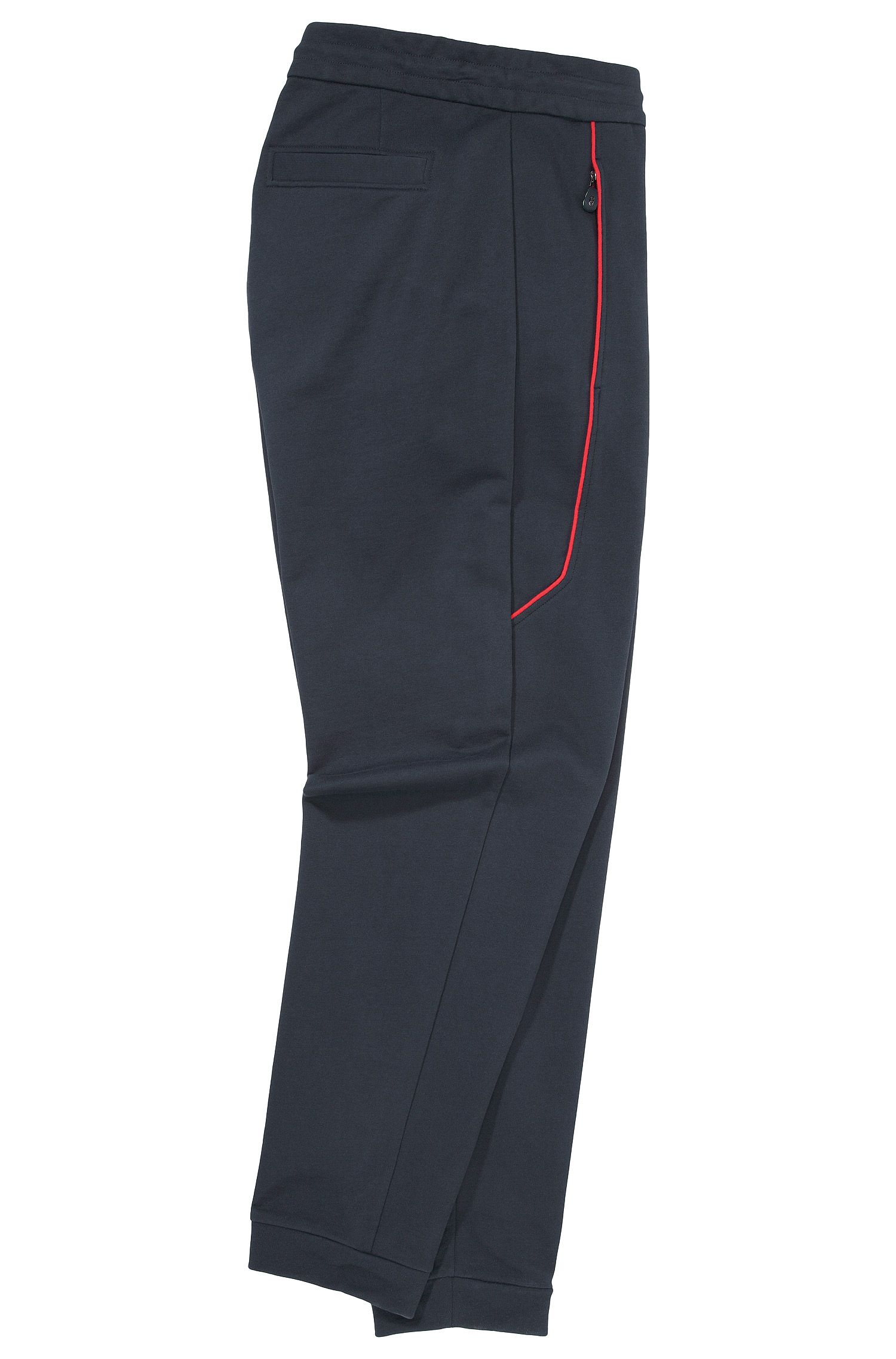 Jogginghose ´Halko` aus Baumwolle