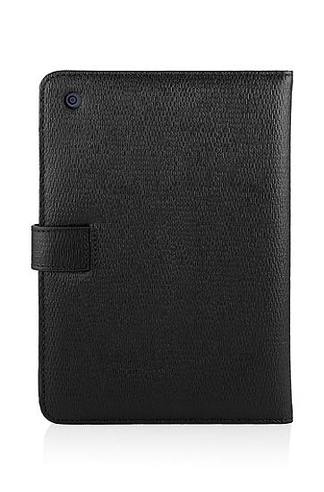 Organizer ´Tempal` für das iPad Mini, Schwarz