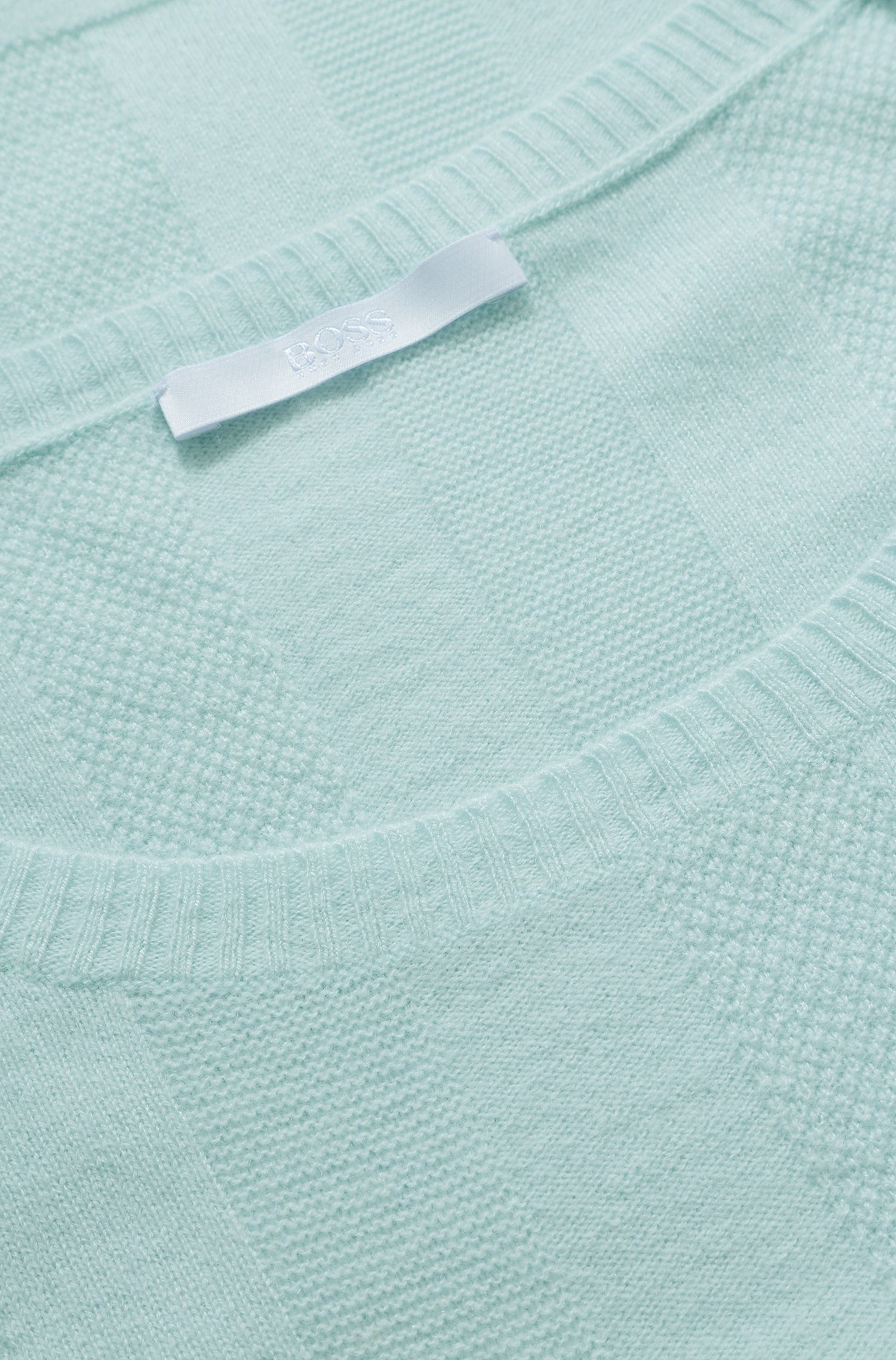 Pullover ´Fiorina` aus Kaschmir