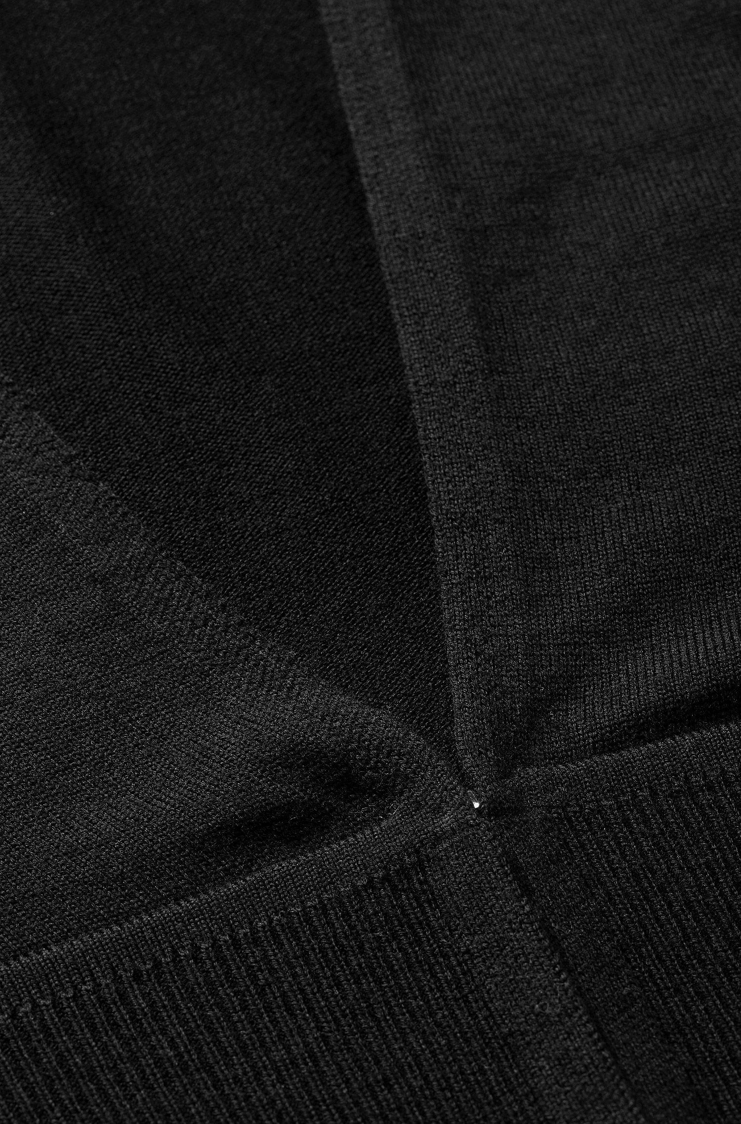 Cardigan ´Feisa` aus Schurwolle