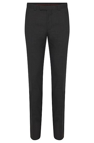 Essential Look AlanS/HopeS Slim-Fit,