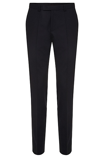 Essential Look AddyS/HopeS Extra Slim-Fit,