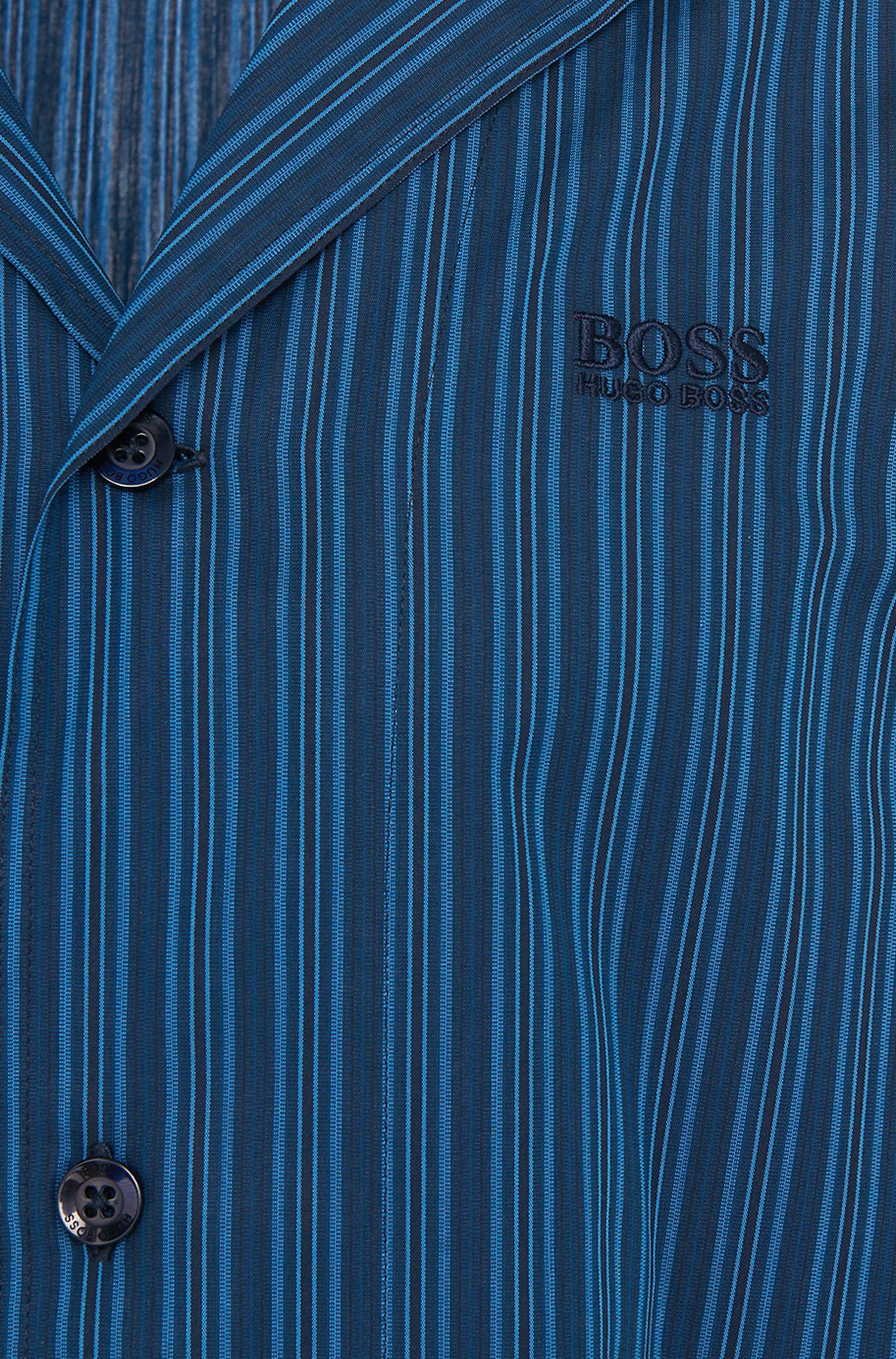 Pyjama aus Baumwolle: 'Pyjama 2'