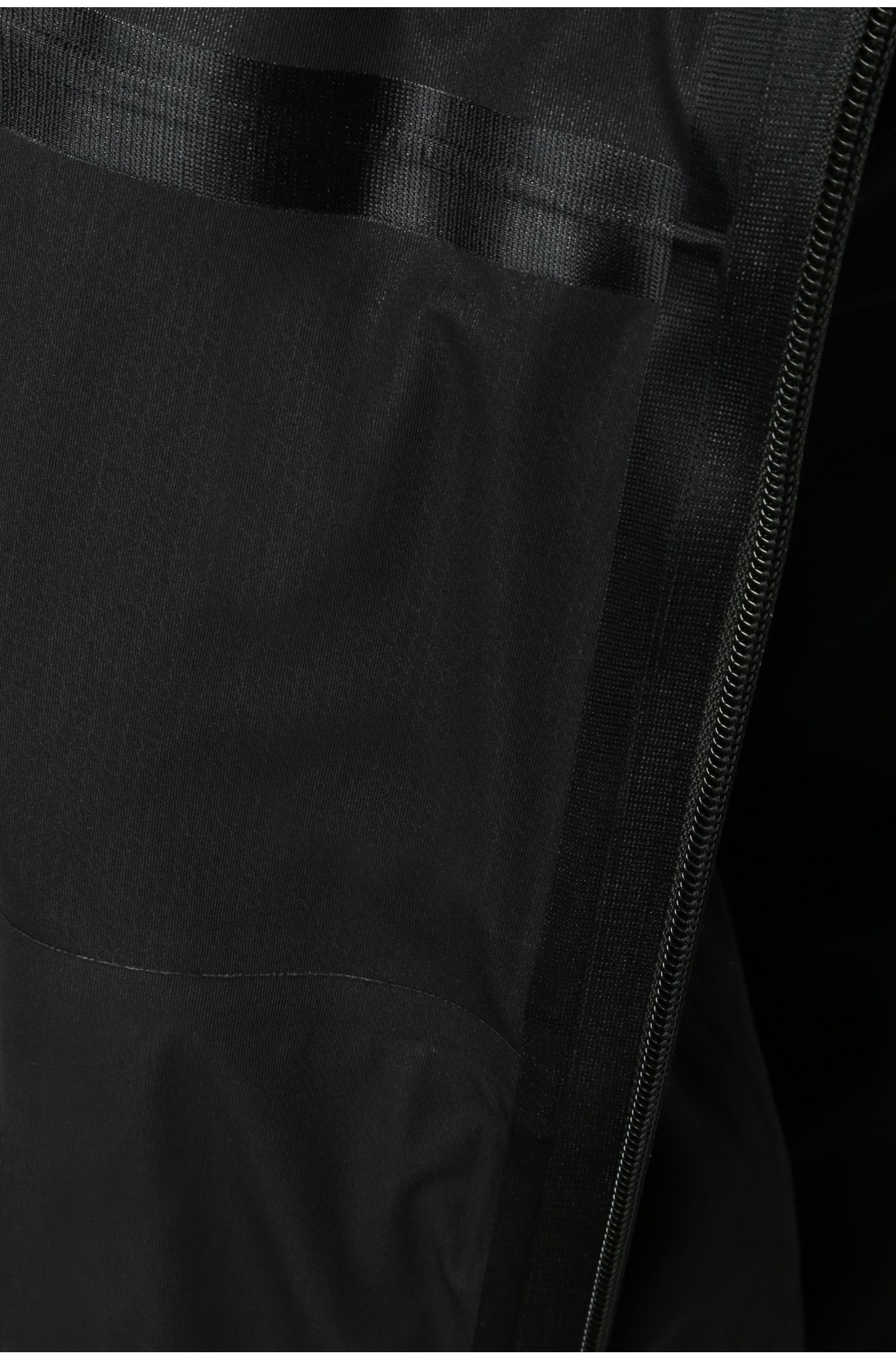 Golf-Jacke aus Funktionstextil: ´Jalay Pro1`