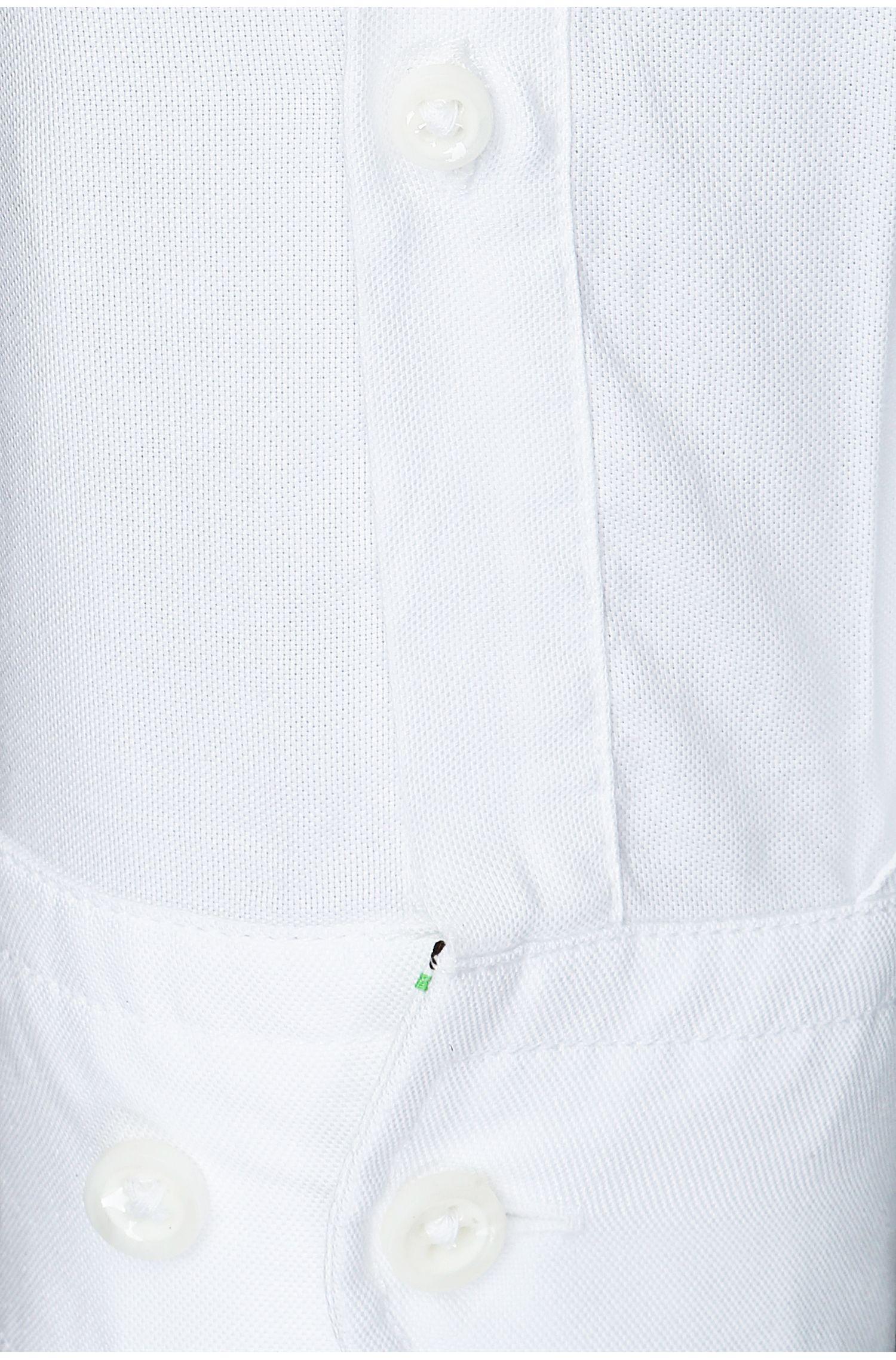 Regular-Fit Freizeit-Hemd: ´Baloyo`