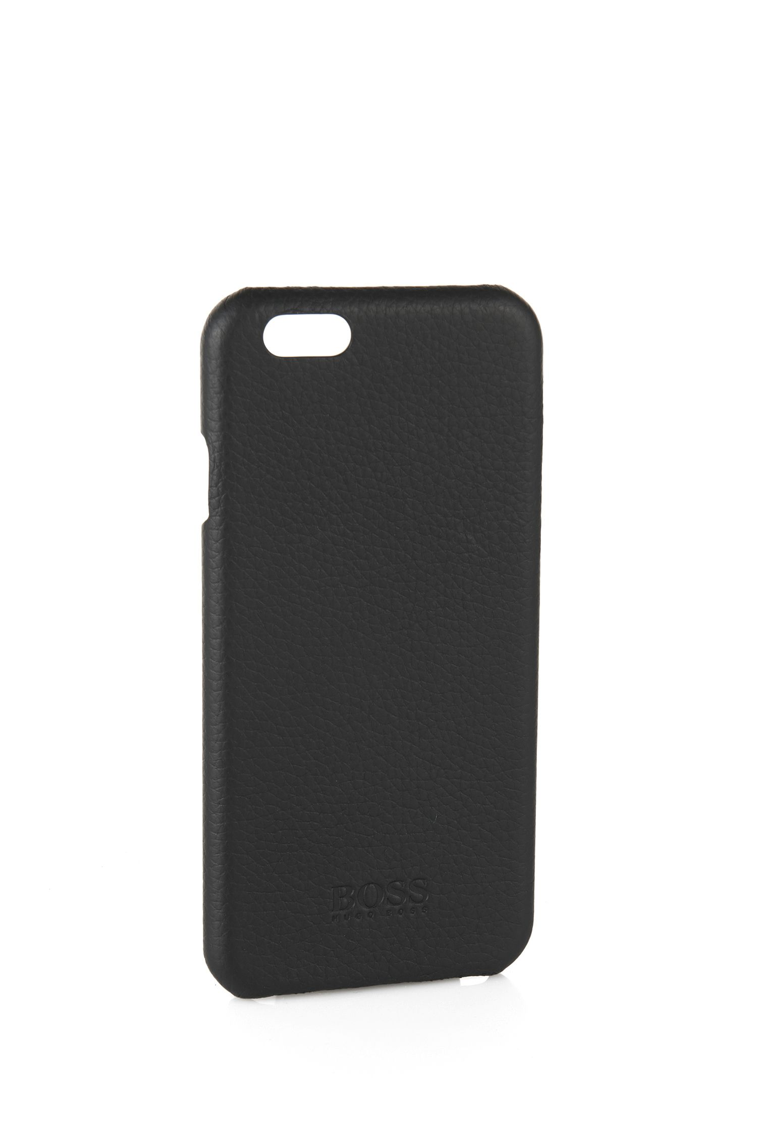 Smartphone-Cover für das iPhone 6: 'Traveller_Phone'