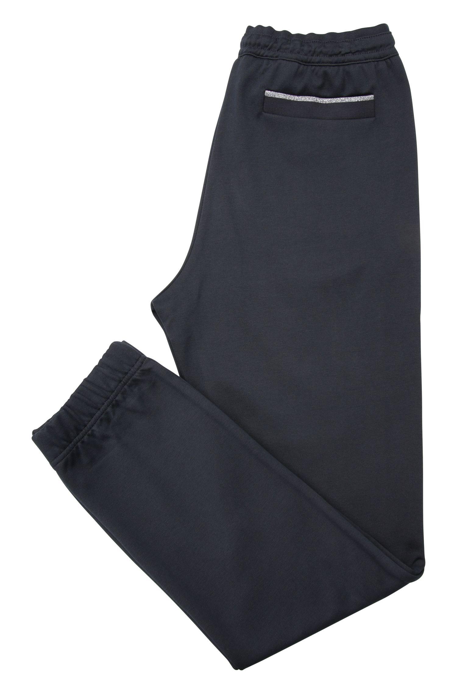 Jogginghose aus Baumwoll-Mix: ´Hadiko`
