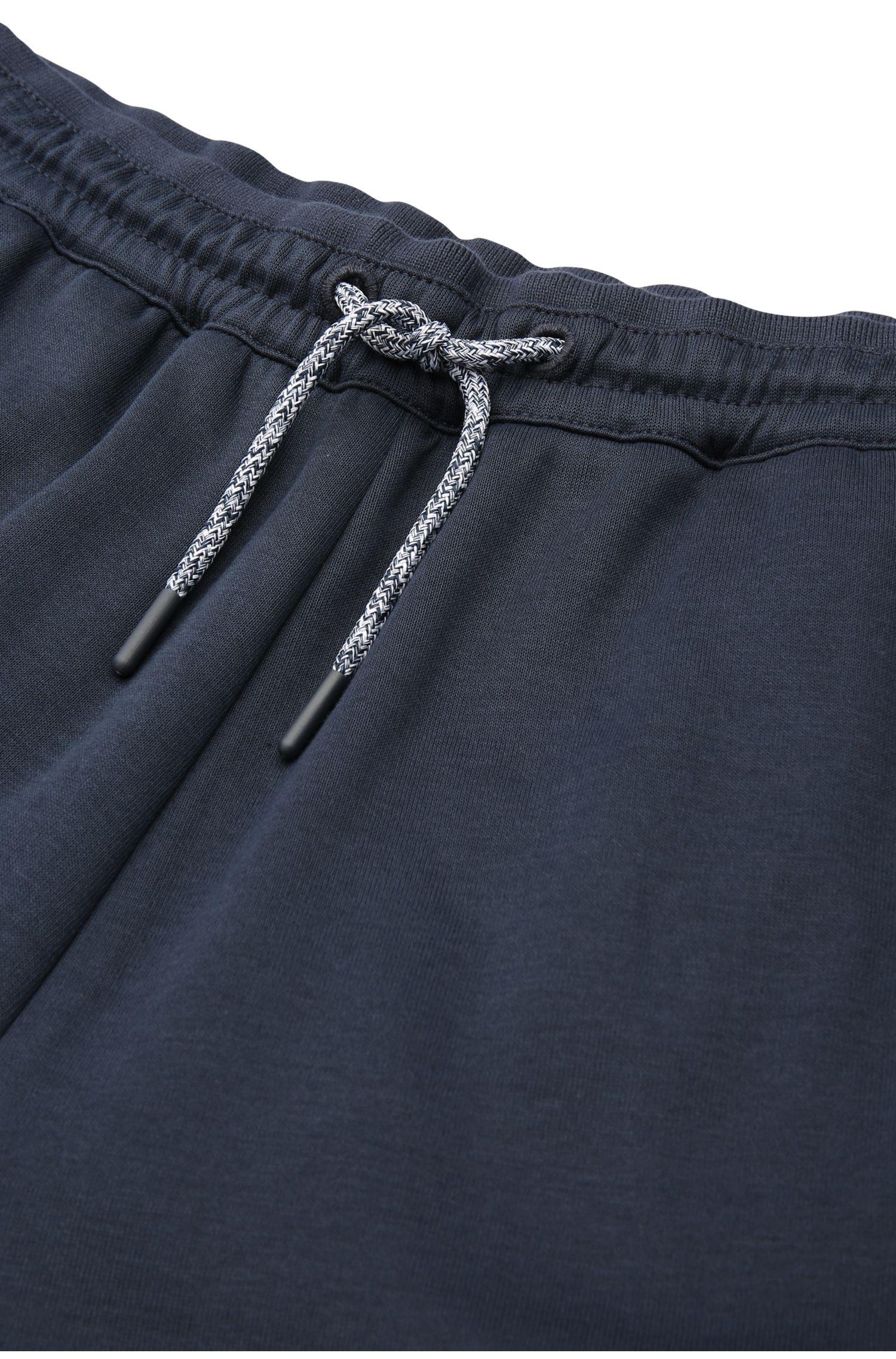 Jogginghose aus Baumwoll-Mix: ´Hadim`