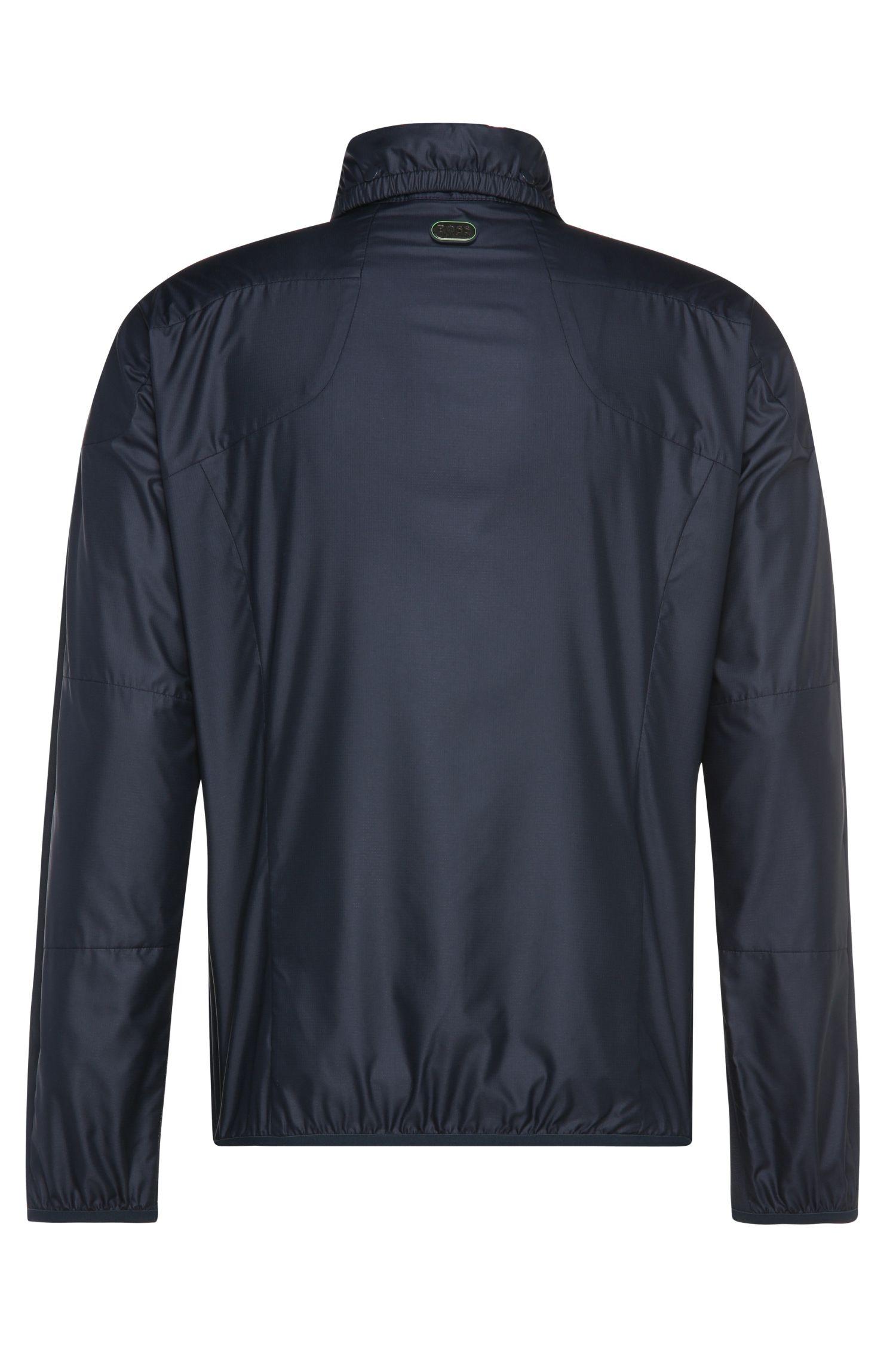 Outdoor-Jacke im Blouson-Stil: ´Jiano`