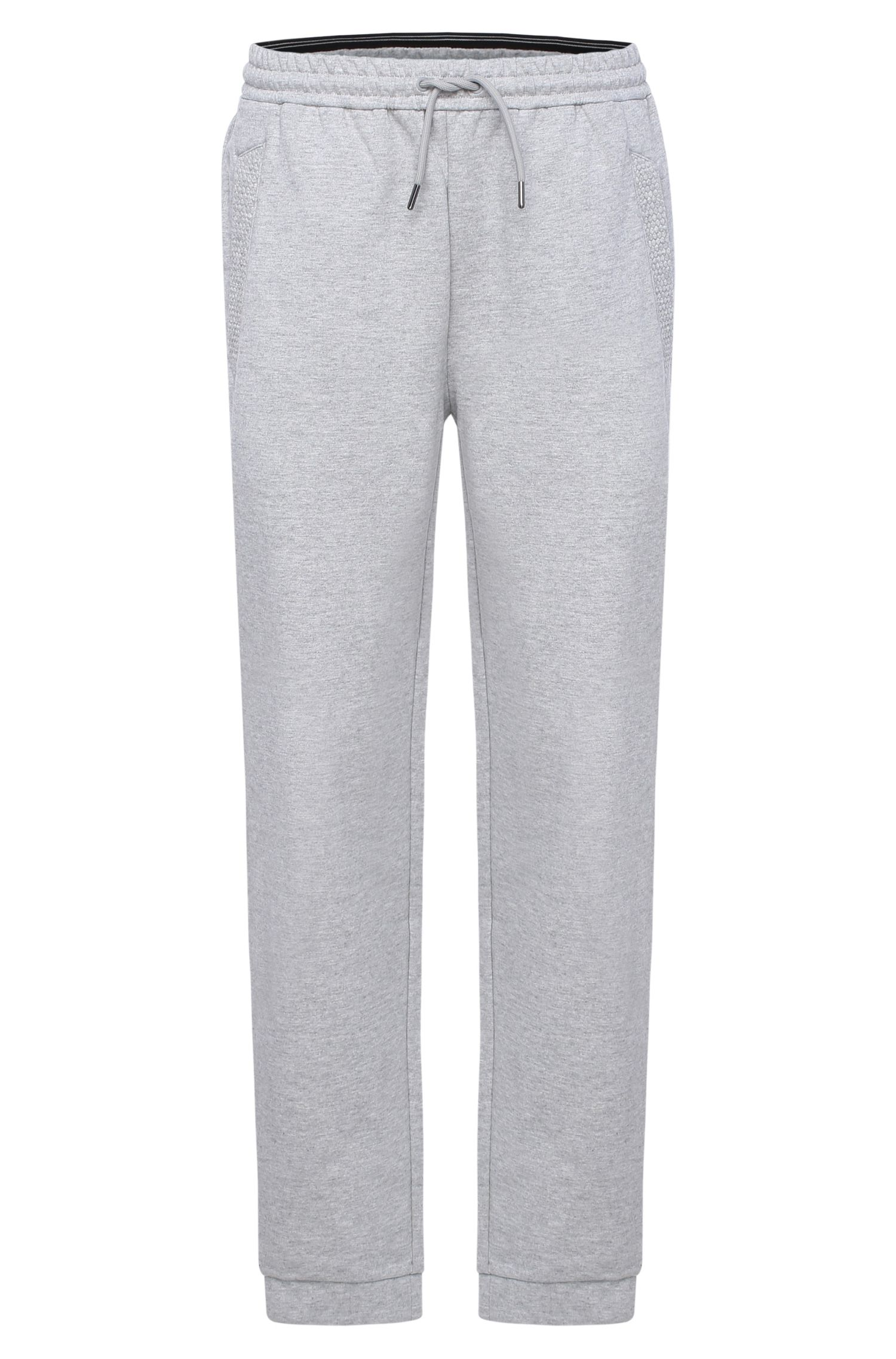 Comfort-Fit Jogginghose aus French Terry: ´Halko`