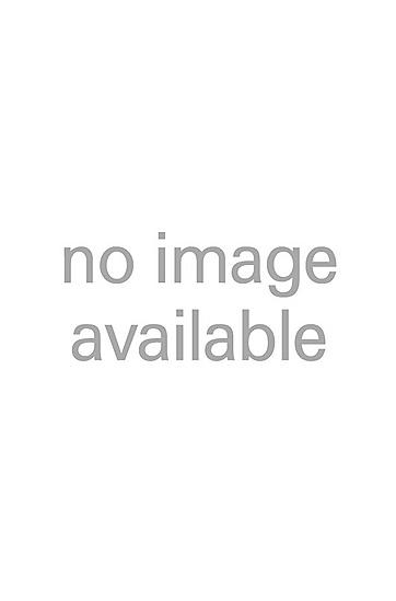 Quadratische Manschettenknöpfe aus Zink: 'E-TOTAKE', Dunkelblau