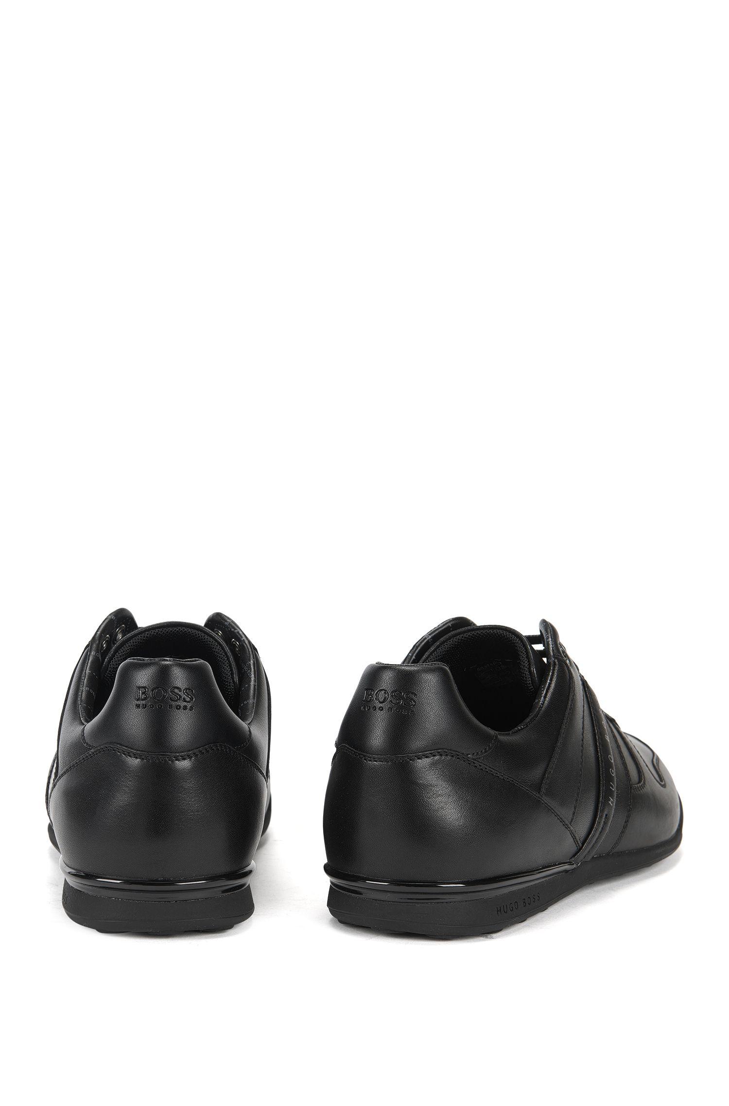 Sneakers aus Leder: ´Arkansas_Lowp_lt`