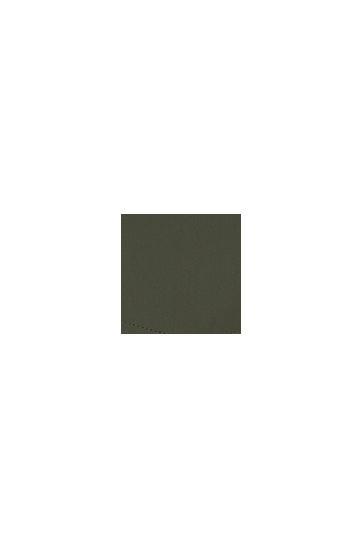 Slim-Fit Stepp-Jacke aus Material-Mix: ´Okonnor`, Grün