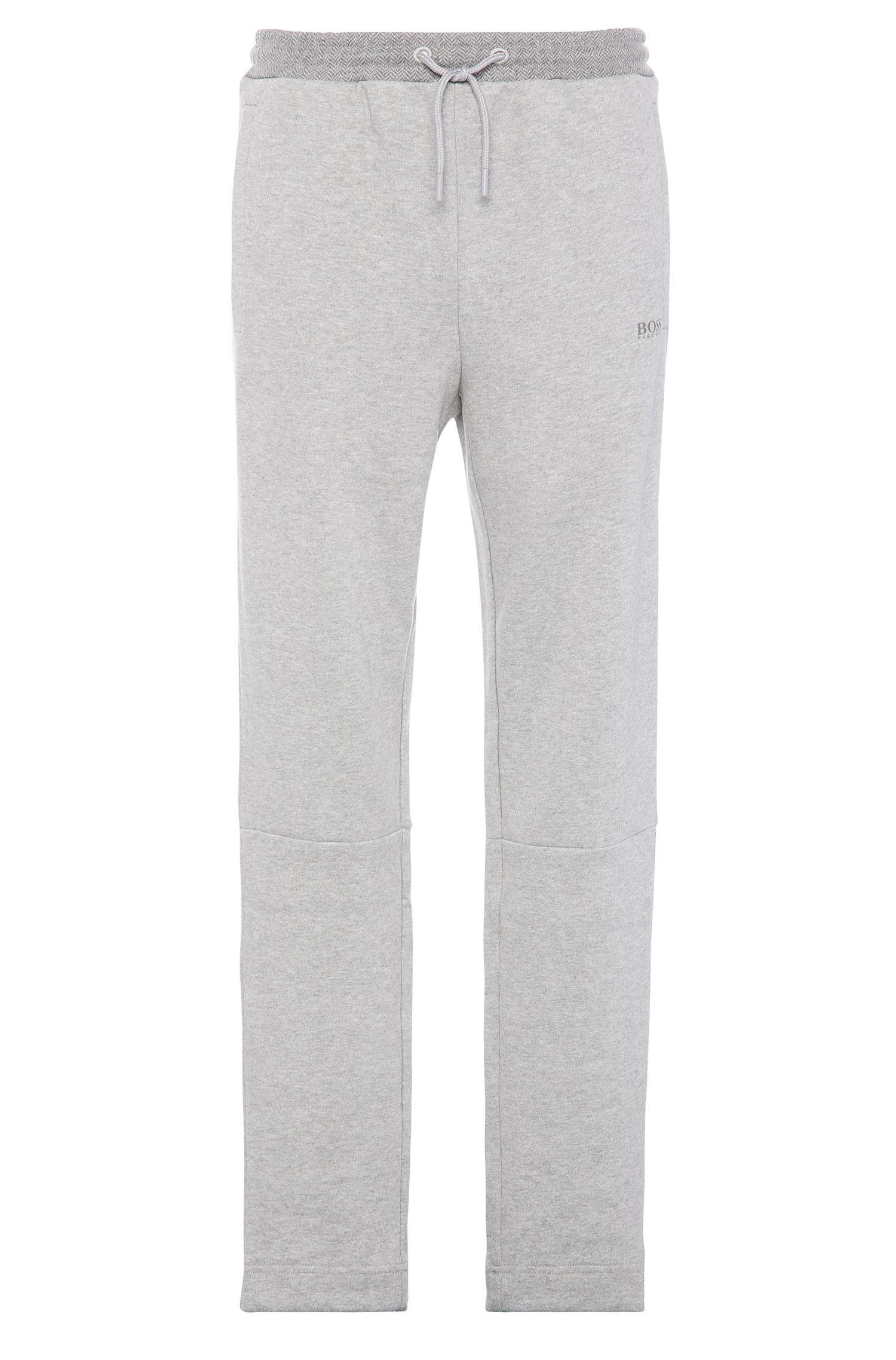 Pantaloni da jogging in misto cotone: 'Helwyn'