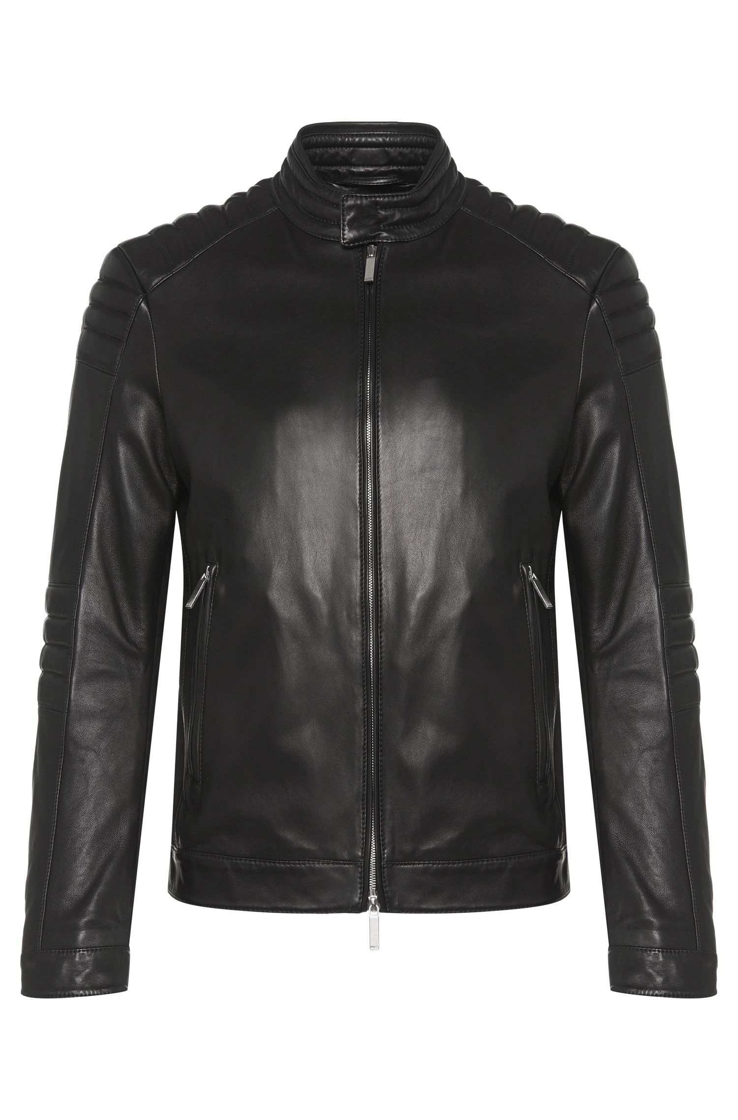 Buy cheap mercedes jacket compare men 39 s outerwear prices for Mercedes benz jacket