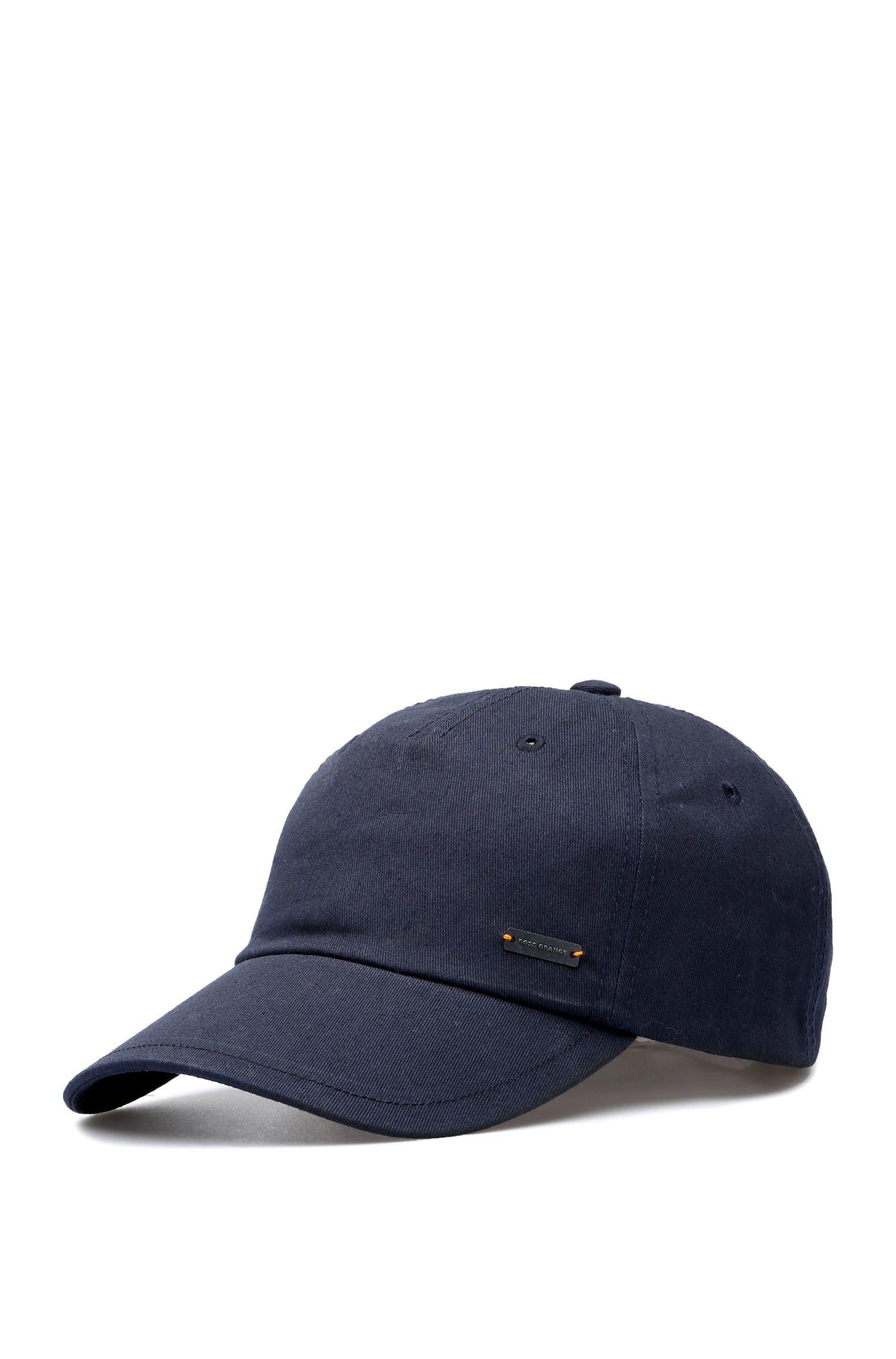 Cappellino in cotone: 'Forcano15'
