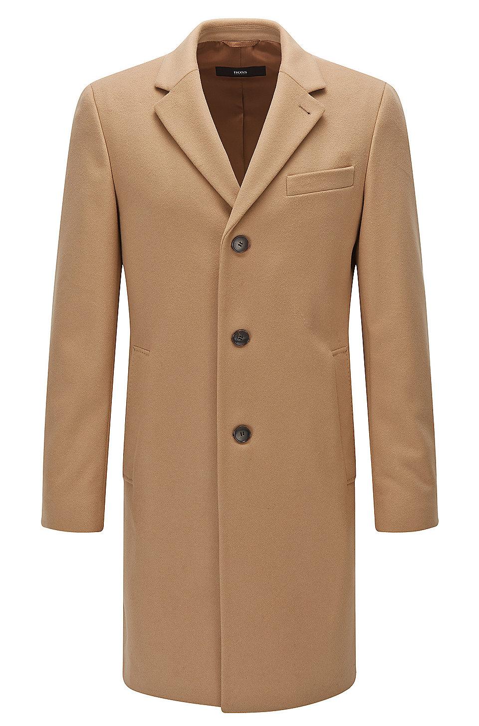 brown overall coat coat racks. Black Bedroom Furniture Sets. Home Design Ideas