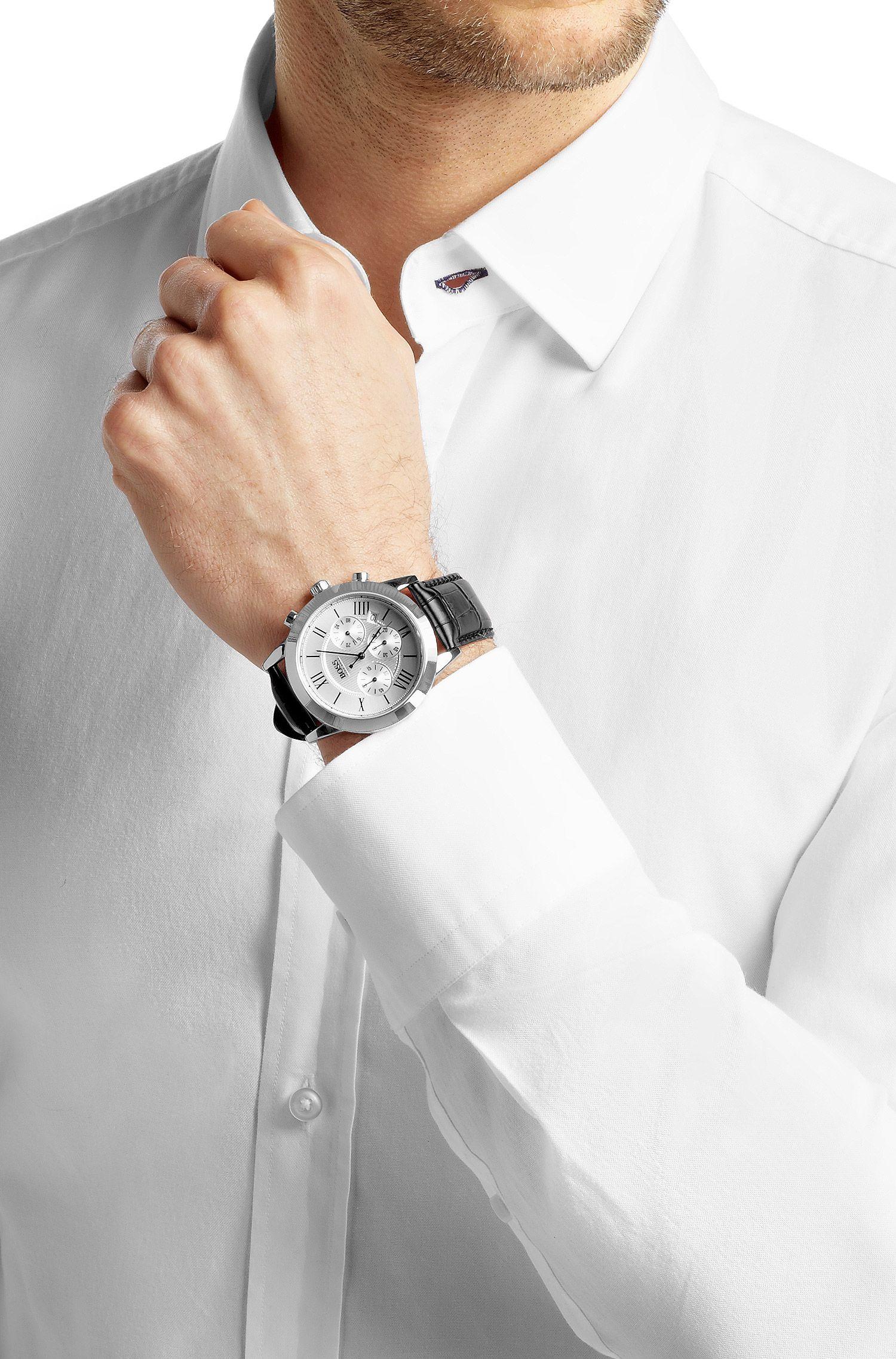 Montre-bracelet «HB 2022»