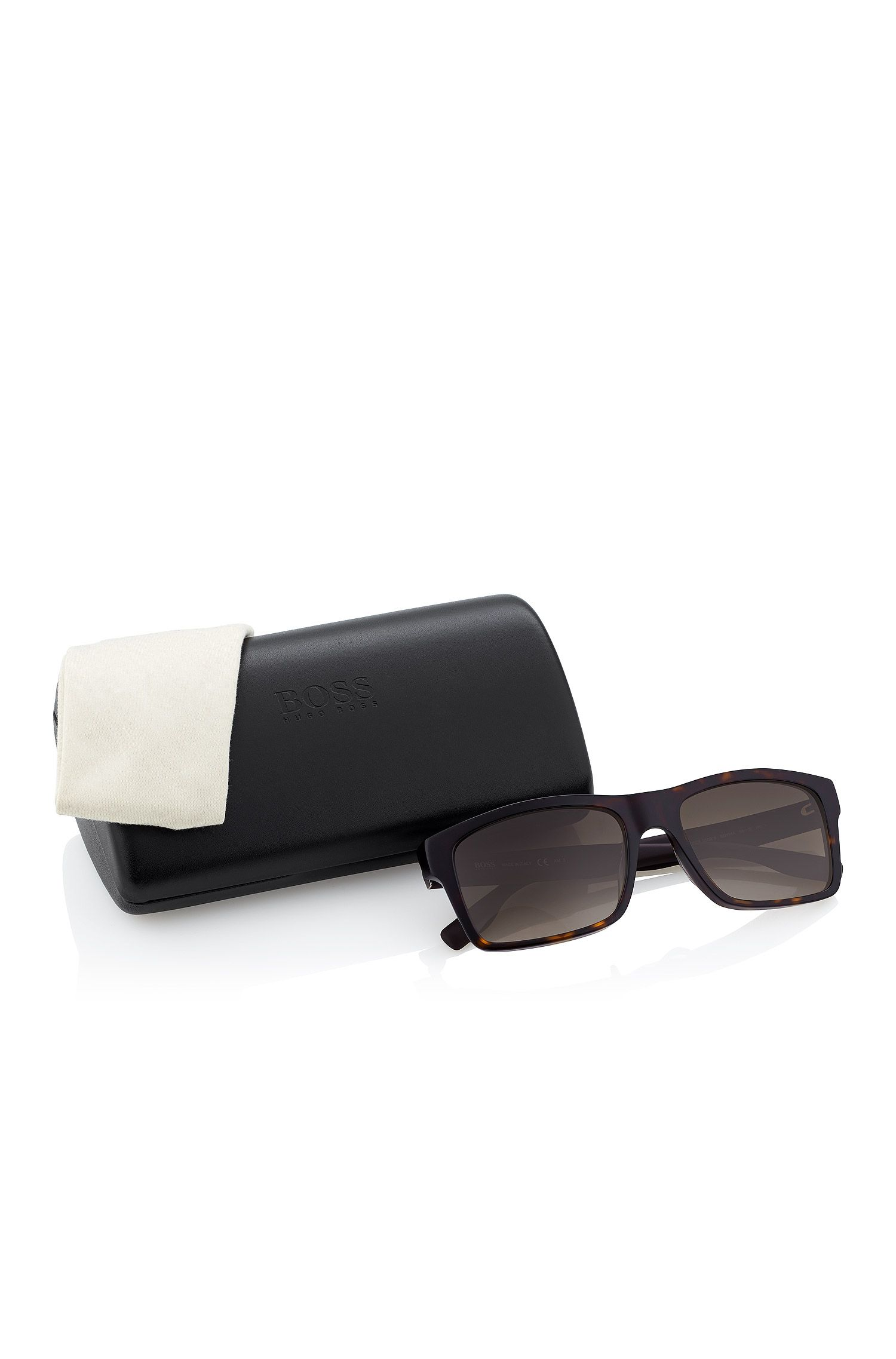 Sonnenbrille ´BOSS 0509/SBDY55HA`