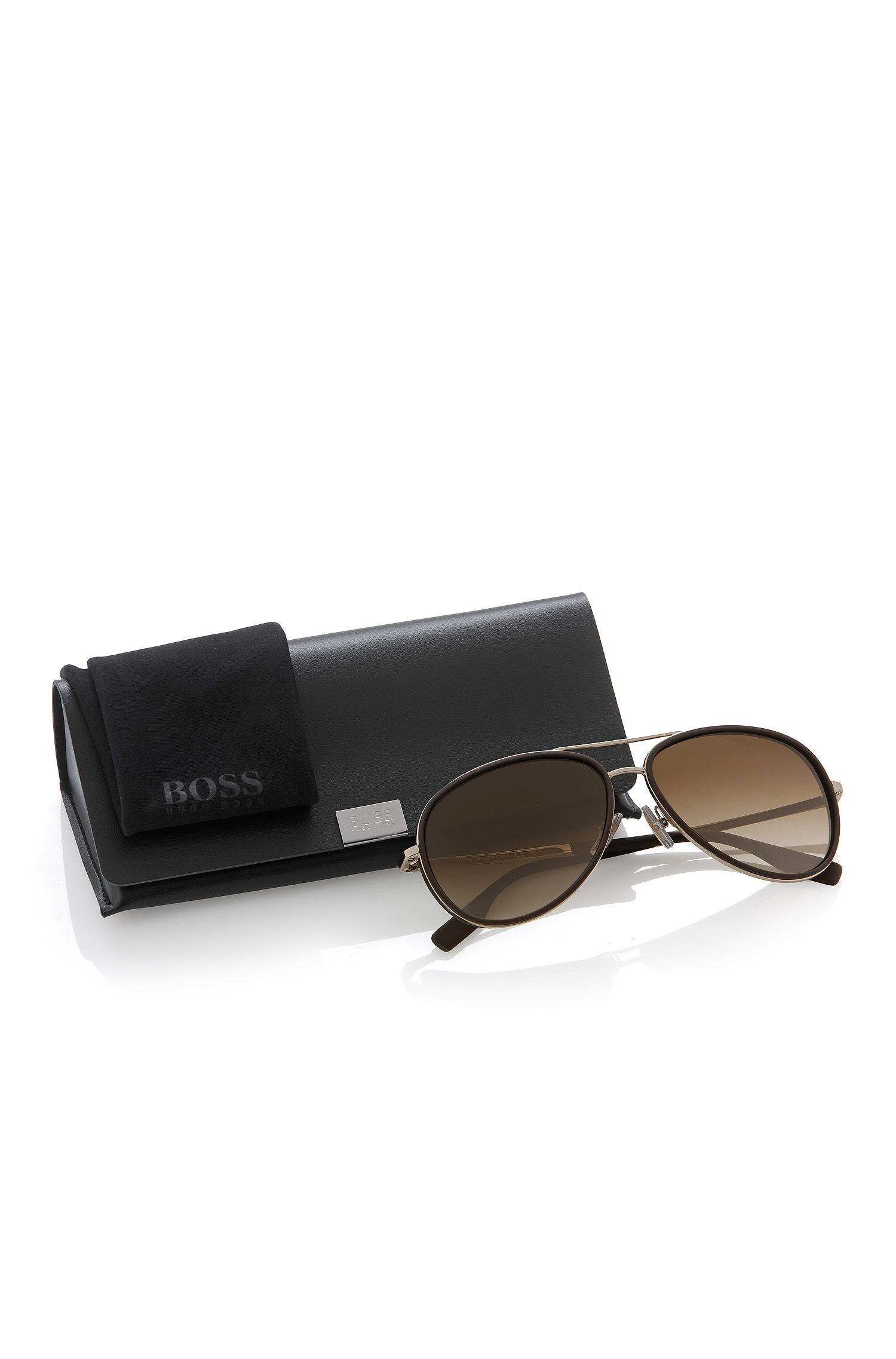Aviator-Sonnenbrille ´BOSS 0510/S`