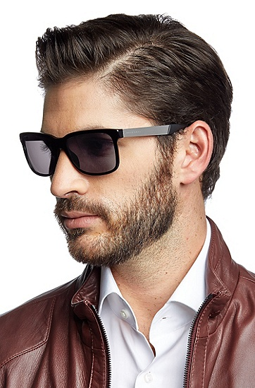 Sonnenbrille ´BOSS 0553/SFB8553H`, Assorted-Pre-Pack