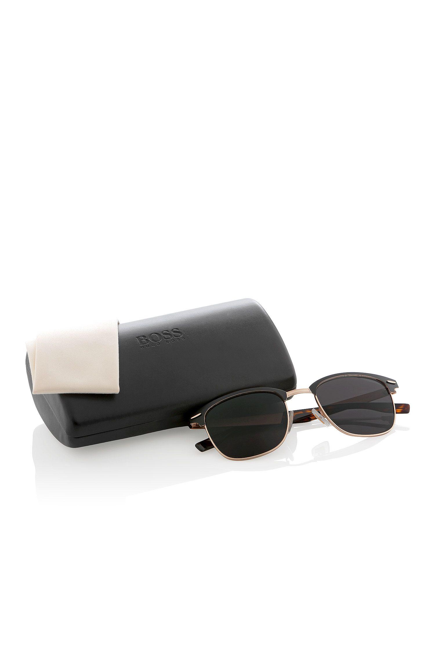 Sonnenbrille ´BOSS 0595/S`