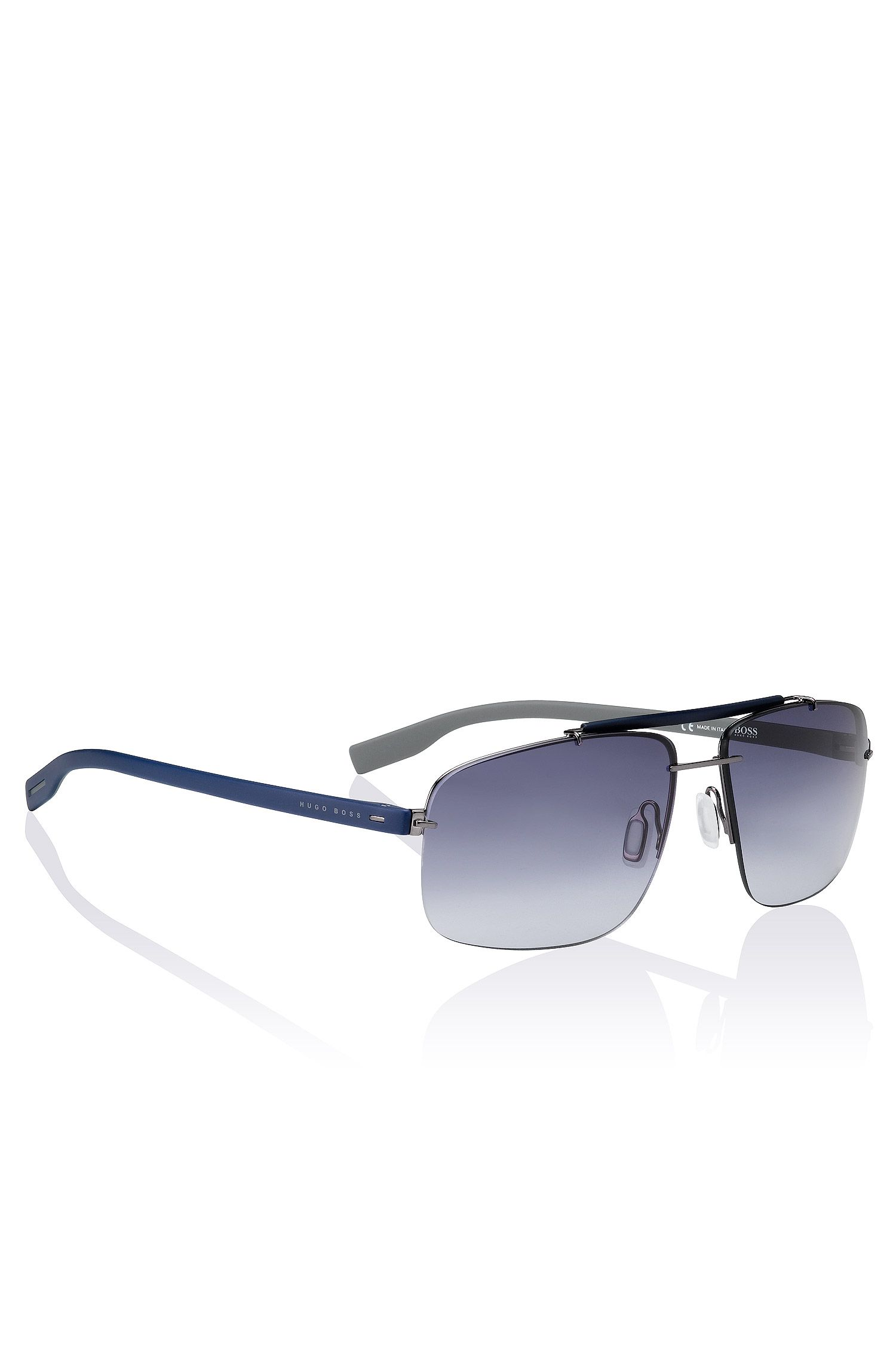 Sunglasses 'BOSS 0608'