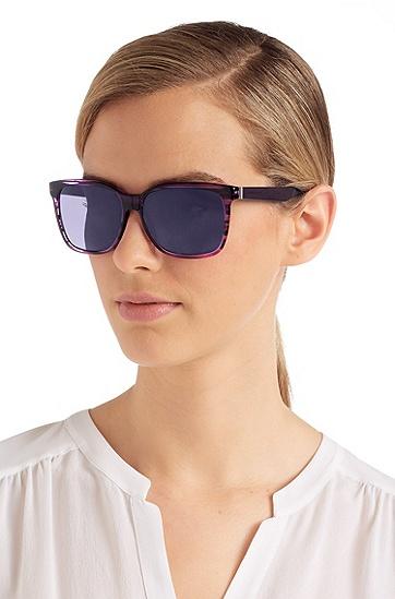 时尚款女士太阳眼镜 BO 0145/S,  999_实物颜色